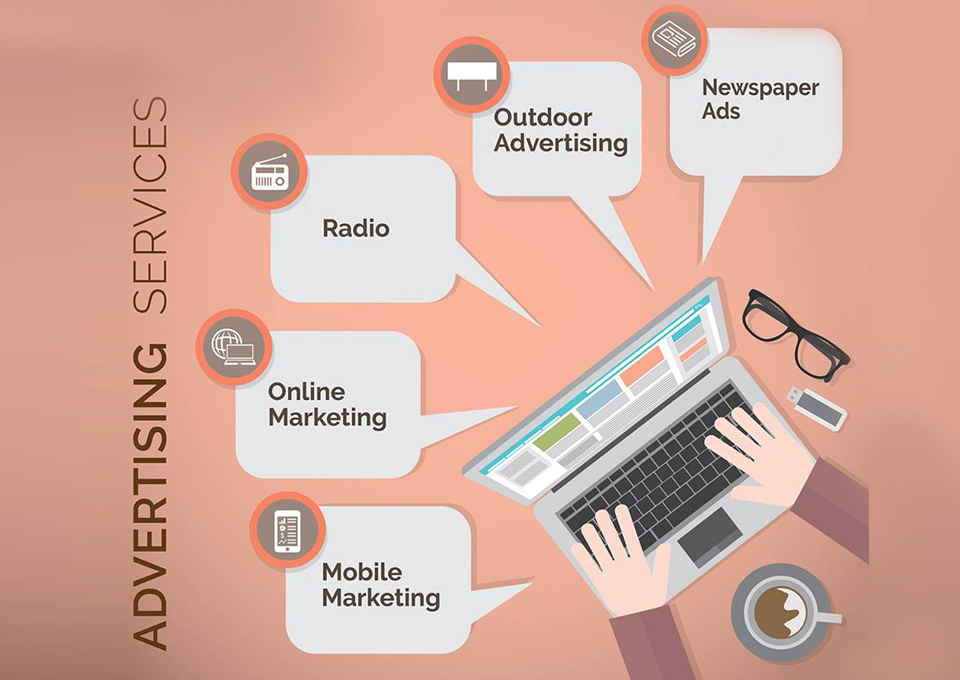 ad agency in pune