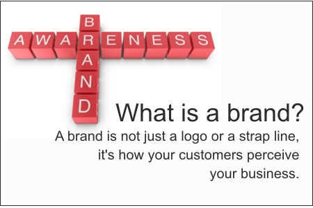 brand designing company in pune