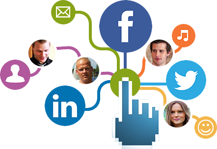 social media marketing services in pune